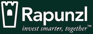 rapunzl investments company logo